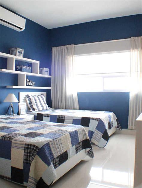 color pintura habitacion pintura para dormitorios decoracion planos colores de