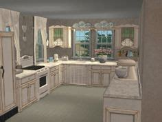 1000 images about sims 2 house ideas on sims