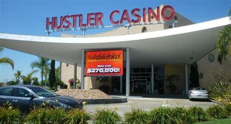 hustler casino gardena ca jobs hospitality