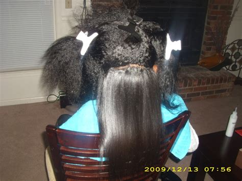 salon marvin hayes long hair stylist columbia sc ombre hair color in