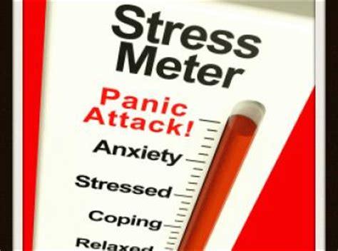 holly stone hypnotherapy reduce exam stress