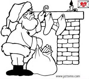 christmas coloring pages you can print christmas pictures that you can color christmas coloring