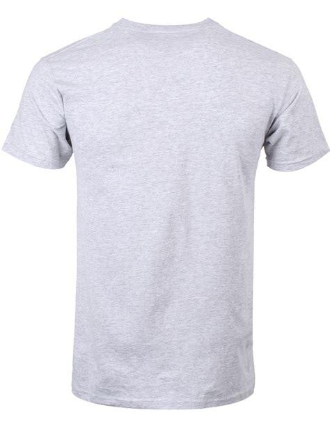 T Shirt Mens Cloud Nine the mormont bears mens grey t shirt buy at grindstore