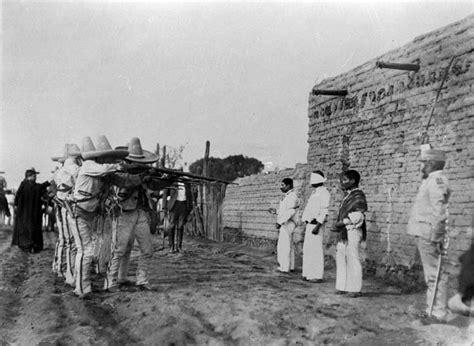 imagenes de la revolucion mexicana en jalisco cuartoscuro 187 testimonios de una guerra fotograf 237 as de la
