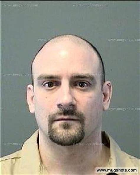 Camden County Nj Court Records P Dignan Mugshot P Dignan Arrest Camden County Nj