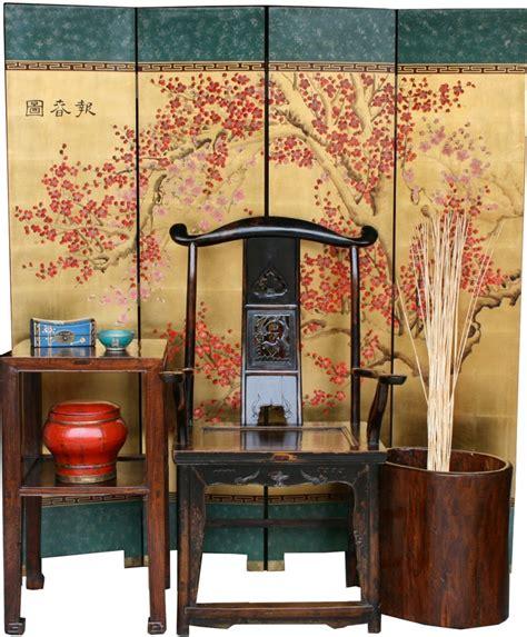 Desk Design Castelar by 100 Asian Home Interior Design Interior Fancy U