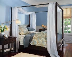 Four Poster Bed Canopy House Construction In India Canopy Bed Four Poster Bed
