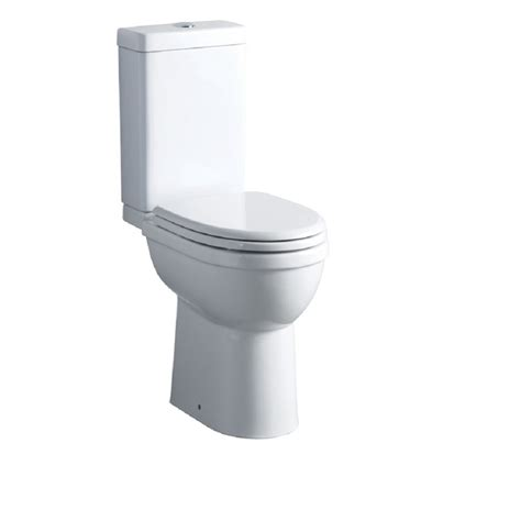 What Is A Comfort Height Toilet by What Is A Comfort Height Toilet Lookup Beforebuying