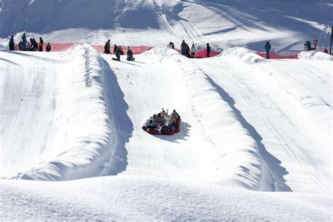 sledding mn snow tubing sledding colorado