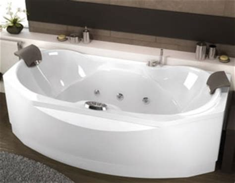 baignoire balneo 190x90 catalogue 2018 sanitaire baignoire baln 233 o kinedo