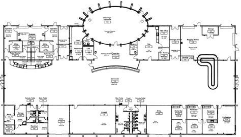 office interior layout design guide simcity buildit tokyo land and buildings c3 a2 c2 ab tupelo regional airport