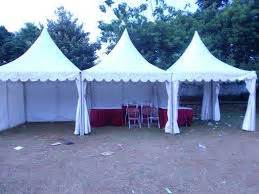 Tenda Anak Pekanbaru sewa dan rental tenda sarnafil murah di medan si brewok