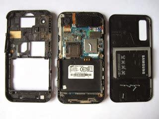 Handphone Samsung Di Bandung service android bandung service handphone android di bandung