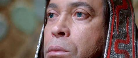 earl jones eye color black with blue blue earl jones has