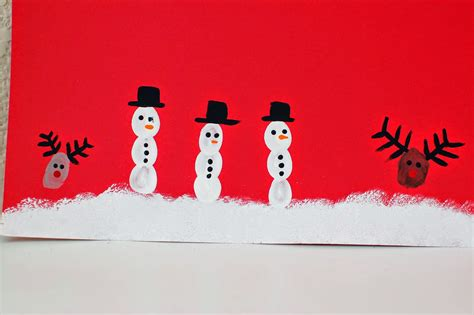 pinterest xmas art and craft for ks1 projects