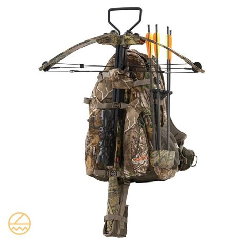 Backpack Militer Archery 1000 images about outdoors on air rifle deer