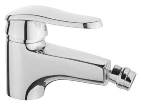 Single Bidet Faucet by Lvs041 Single Handle Bidet Faucet Sanitary Ware Faucet Manufacturer