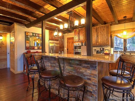 vrbo gatlinburg 5 bedroom 5 bedroom luxury cabin with a great mountain vrbo