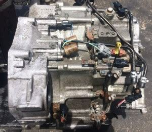 how cars engines work 2000 honda odyssey transmission control odyssey 2000 3 5l v6 engine transmission samys used parts used car parts auto parts