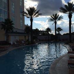 island view casino resort 133 photos 68 reviews