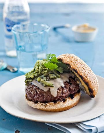 backyard burger nutrition backyard burger chili nutrition 28 images mcdonald s