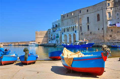 a monopoli monopoli the door of adriatic sea helloapulia