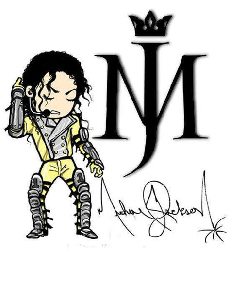 my family tattoo jackson michigan cartoon mj gold pants michael s gold pants only