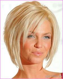 current hairstyles in bob hairstyles for women over 50 latest fashion tips