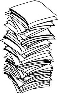 what of paper do you use for business cards how much paper do schools use frevvoblog