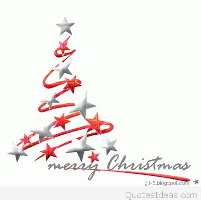 christmas clip art for email signatures winter snowman quotes images