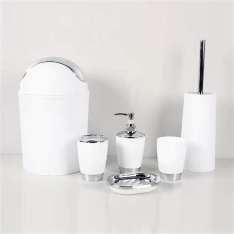 toilet accessoires set gamma toilet accessoires set gamma 061500 gt wibma ontwerp