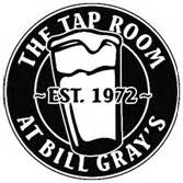 bill grays tap room brockport financial contribution to league fees 20 food beverages including discount not