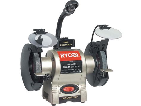 ryobi bench grinder price ryobi bench grinder price ryobi bench grinder price the best 28 images of ryobi