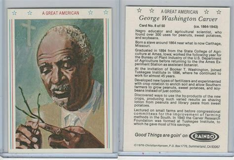 biography george washington video 17 best images about george washington carver on pinterest