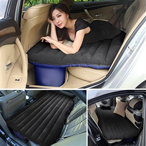 Car Mattress Kasur Mobil Portable my my