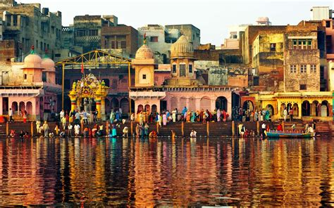 Search India Do You Need A Visa To Visit India Travel Leisure