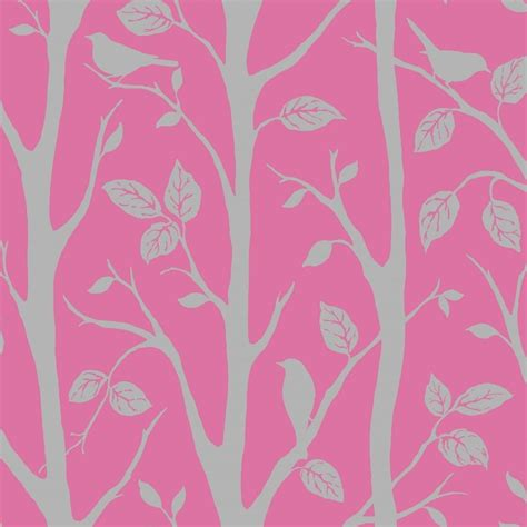 wallpaper pink uk i love wallpaper shimmer harmony wallpaper pink silver