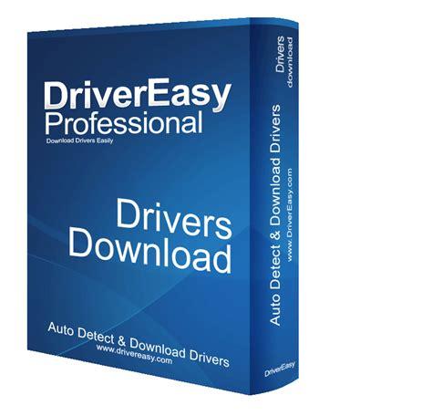 drive easy driver easy full mg identi