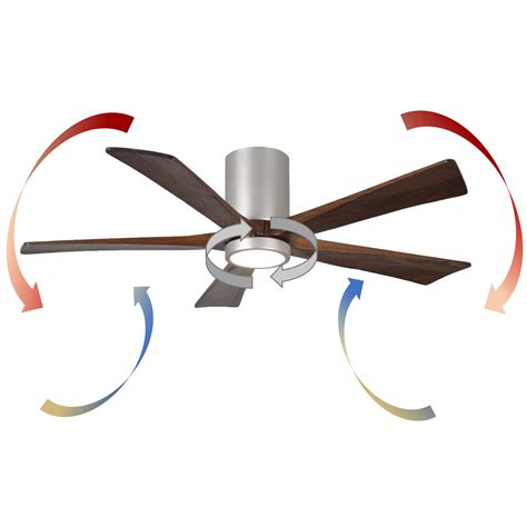how to choose a ceiling fan how to choose a ceiling fan design necessities lighting