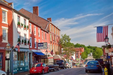 small towns in the us 50 best small town main streets in america top value reviews