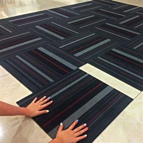 cheap tiles affordable flooring ideas top 6 cheap flooring options
