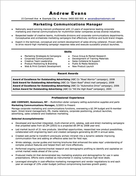 best resume writing service best resume writing service for it professionals resume