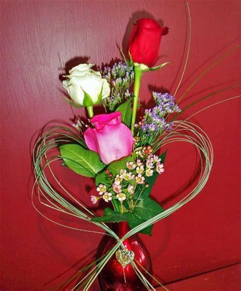 google images flower arrangements 214 ver 1000 id 233 er om blomarrangemang p 229 pinterest