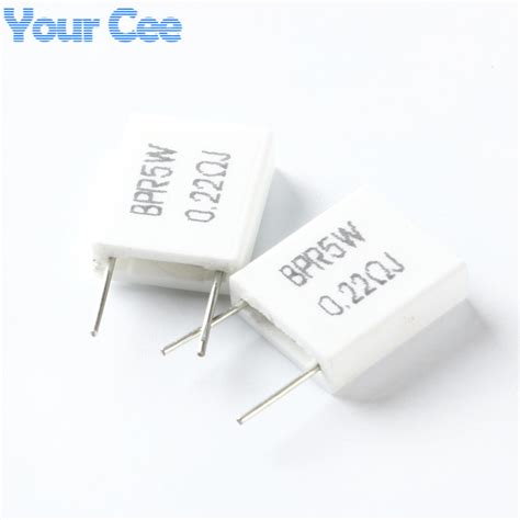 electronics resistors buy buy wholesale electronics resistors from china electronics resistors wholesalers