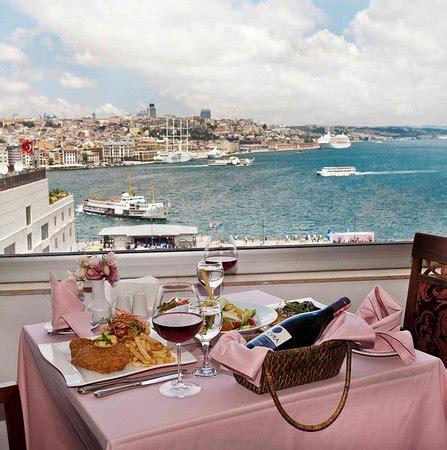 Legacy Ottoman Hotel by Legacy Ottoman Hotel κωνσταντινούπολη τουρκία