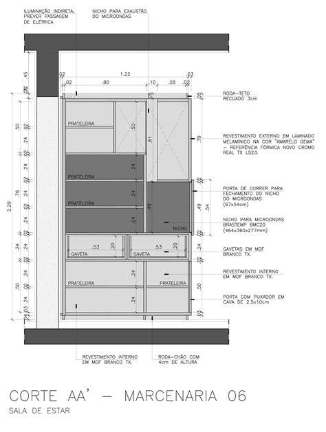 Pin de Ba Na Na em Details | Apresentação de design de