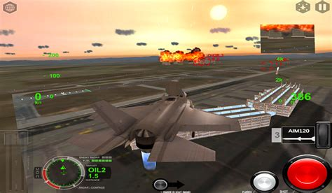 air navy fighters full version apk download airfighters pro apk data full version apklover net