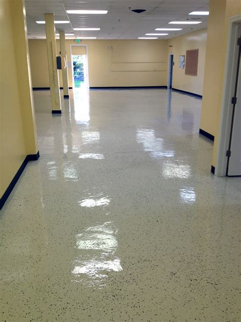28 best epoxy flooring estimate calculator navajo contractors professional painting and