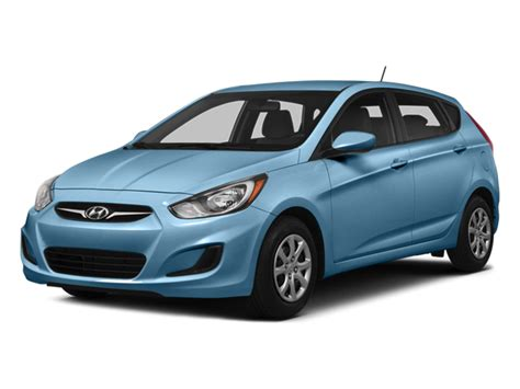 2013 Hyundai Accent For Sale by 2013 Hyundai Accent New 2013 Hyundai Accent For Sale