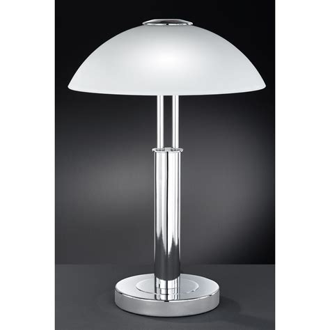 Touch L Light Bulbs by Glass Touch L Ability To Add Class To Any Room